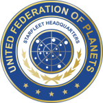UFP Starfleet Headquarters