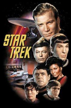 Star Trek TOS 3