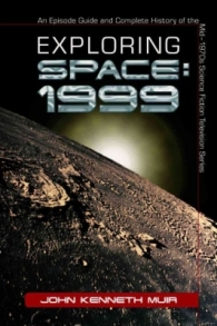 Exploring Space: 1999