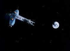 dorcon-starship-2