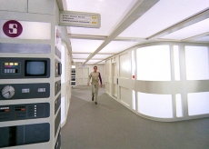 Inside Moonbase Alpha 2