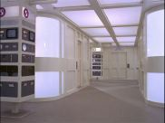Moonbase Alpha Interior 3