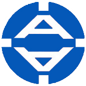 moonbase-alpha-logo-3
