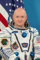 Scott Kelly 2