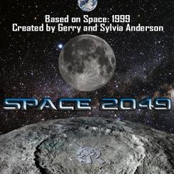 Space2049 Gravatar