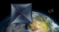 Breakthrough Starshot 2