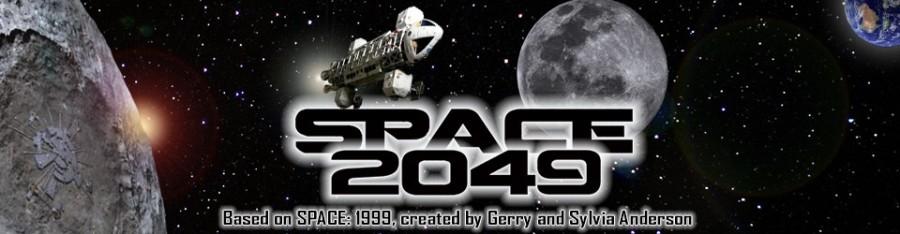 Space-2049-Banner-Final.jpg