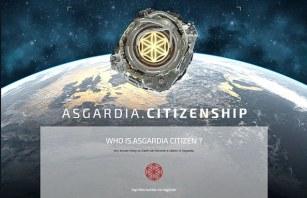 asgardia-citizen-page