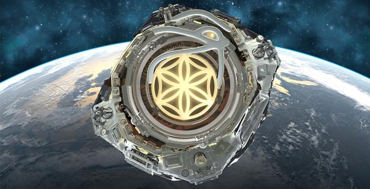 asgardia-space-nation