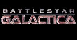 battlestar-galactica-reboot-title
