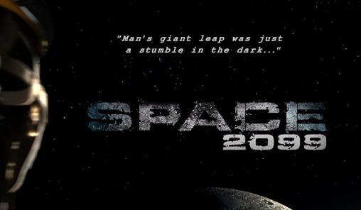 space-2099-promo