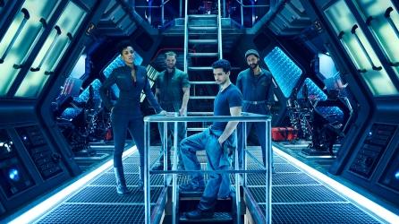 the-expanse-crew-of-the-rocinante