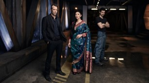the-expanse-miller-avasarala-and-holden