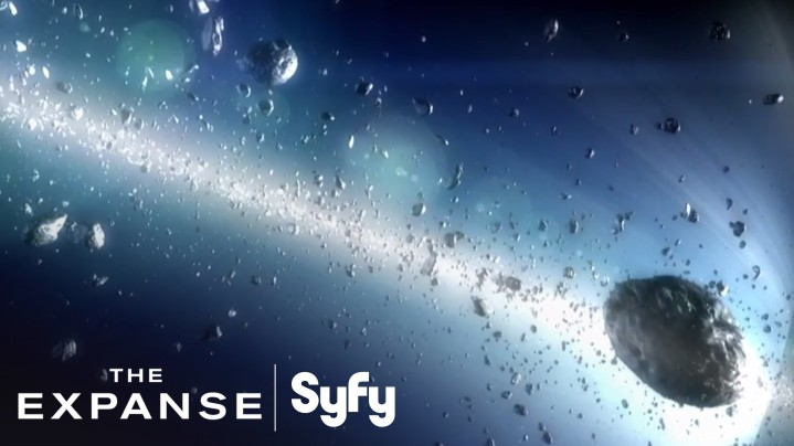the-expanse-promo-image