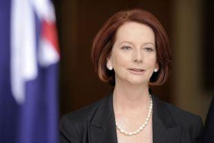 australian-prime-minister-julia-gillard