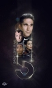babylon-5-art-1
