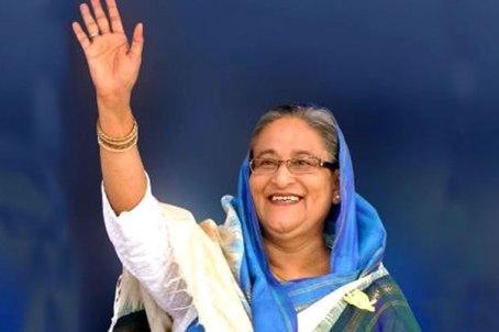 bangladesh-prime-minister-sheikh-hasina