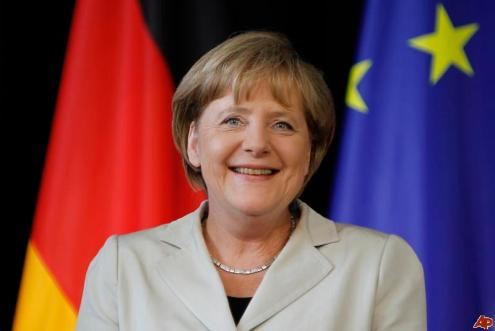 chancellor-of-germany-angela-merkel