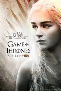 daenerys_season_2_promo