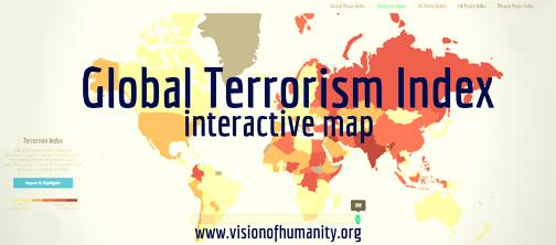 global-terrorism-index