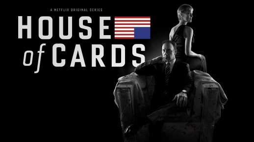 house-of-cards-netflix-promo-poster-wallpaper-3517