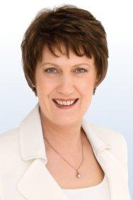 new-zealand-prime-minister-helen-clark