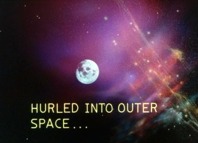 opening-montage-from-space-1999-season-2