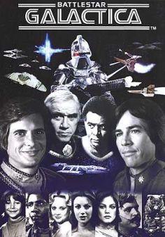 original-battlestar-galactica