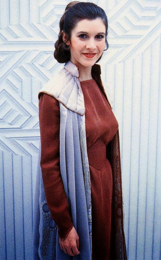 princes-leia-organa-bespin-gown