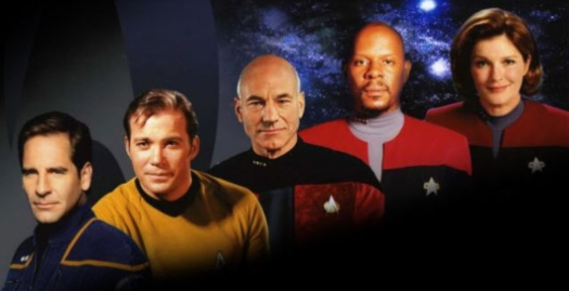 star-trek-the-five-captains