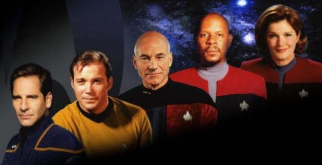 star-trek-the-five-captains