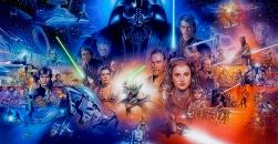 star-wars-saga