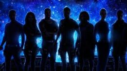 Dark Matter Promo Image