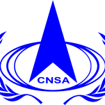 Chinese National Space Adminstration