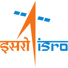 Indian Space Research Agency