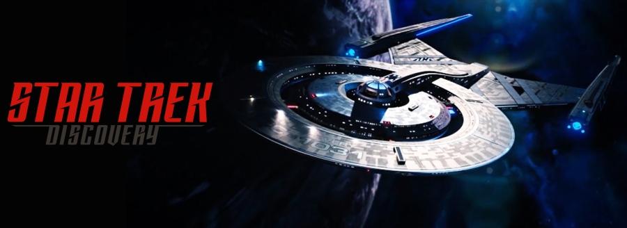 Episode 5 Recap and Review