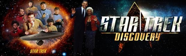 barack-obama-and-star-trek-banner