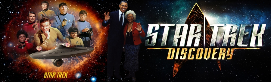 barack-obama-and-star-trek-banner