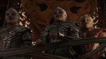 Klingons 2
