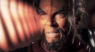 Star Trek Axanar 9