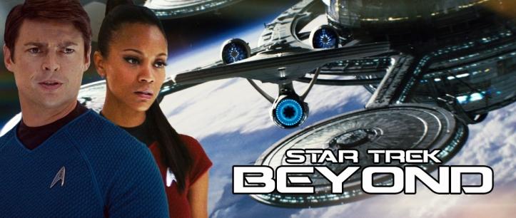 Star Trek Beyond Update Banner 3