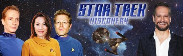 star-trek-discovery-update-banner-december