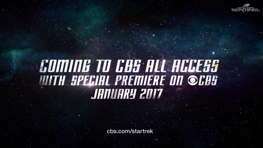 Star Trek Discovery 16