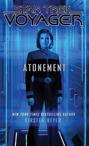 STV Atonement
