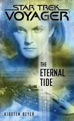 STV The Eternal Tide