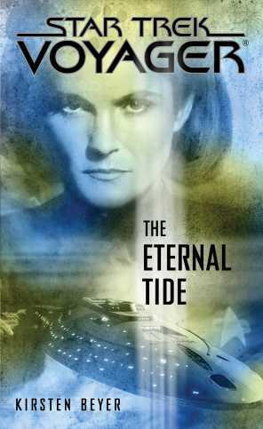 STV The Eternal Tide
