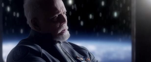 Star Trek Axanar 8