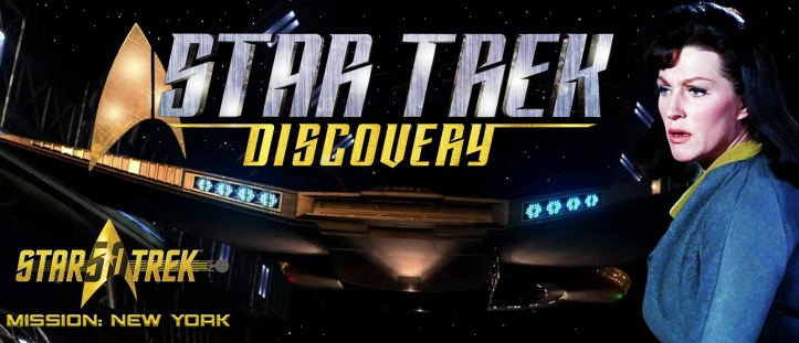 star-trek-discovery-update-banner-september