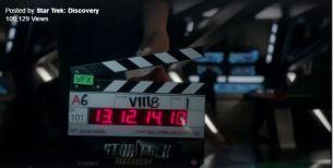 teaser-9