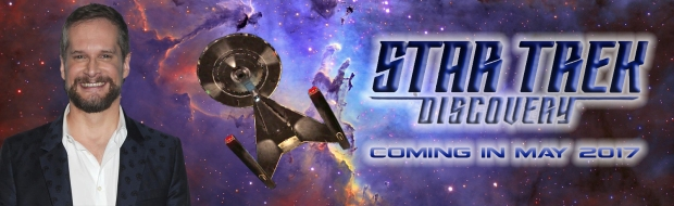 star-trek-discovery-update-banner-october